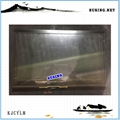 5D10M42868 NV140FHM-N49 LCD Touch Screen Lenovo yoga 520-14 assembly