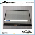 5D10M42879 B140HAN03.5 Lenovo Yoga 720-14 assembly LCD Touch Screen