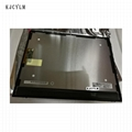 CT CPPP201UP8P02U LD123UX1-SMA1 LCD Touch Screen HP Slate 12 Pro Assembly