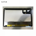 LP133QD1-SPB2 B133HAN02.7 LCD Touch Screen Asus Zenbook UX360UA UX360CA Assembly