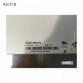 LP133QD1-SPB2 B133HAN02.7 LCD Touch Screen Asus Zenbook UX360UA UX360CA Assembly