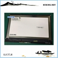 5D10Q38315 M133NWF4 LP133WF4-SPB1 Touch Screen Lenovo Yoga 720-13 ISK assembly