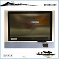 KD122N5-30NH-A3 LCD Touch Screen Lenovo miix 510-12 isk Assembly