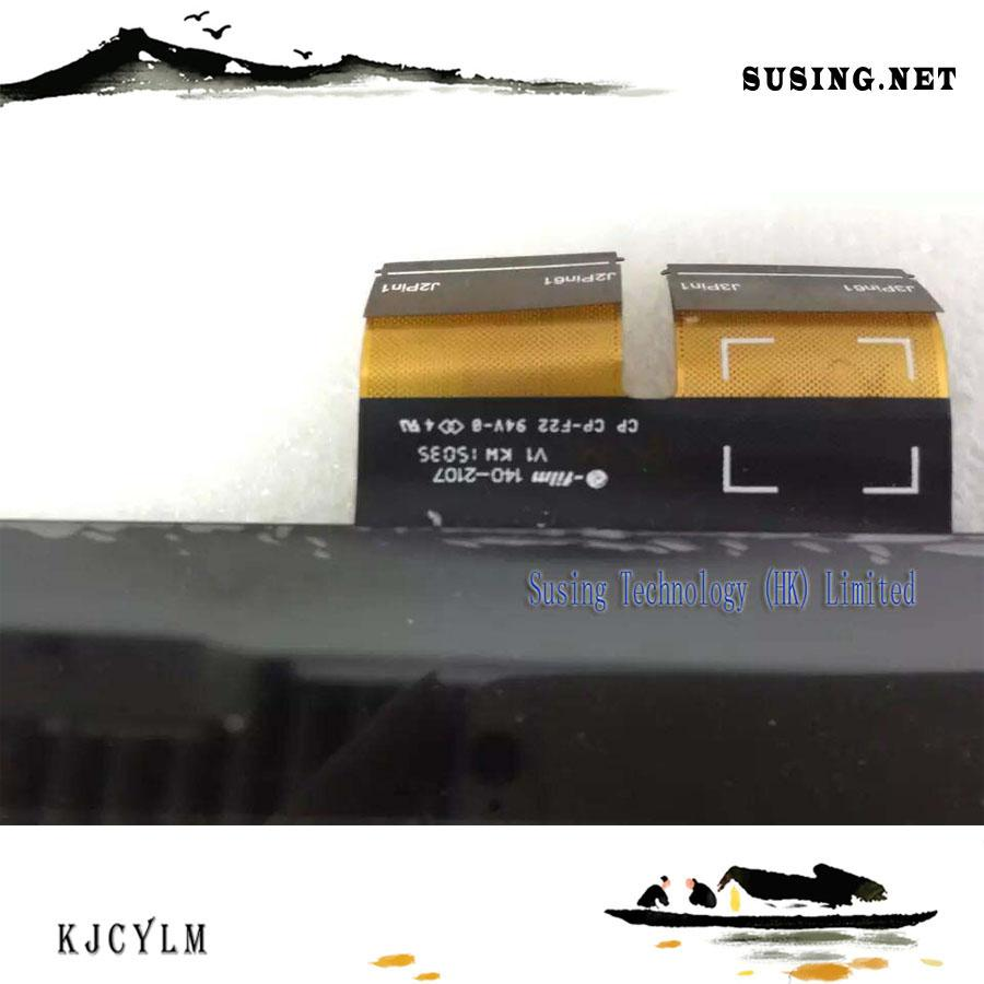 LP140WF5-SPB2 LP140WF6-SPB1 B140HAK01.0 0A Lenovo T460S T470S Touch Screen