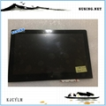 Fhd 1920*1080 N116HSE-EBC Lenovo Yoga 700-11 Touch Screen Yoga 3 11 Assembly