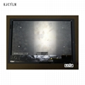 1920*1280 Lcd Touch Screen Digitizer LP120UP2-SPA1 Toshiba Dynapad Assembly