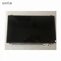 Dell MSI GT62 GE63 Screen N156HHE-GA1 Dell 17R4 Msi GT73 X7V6 Screen N173HHE-G32
