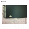 KD122N05-40NH-A010 Lcd Touch Screen Lenovo Yoga book Full Assembly Half part