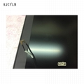 13.3 Inch QHD Fhd LCD Touch Digitizer Screen Asus UX305 Full Assembly Half Part