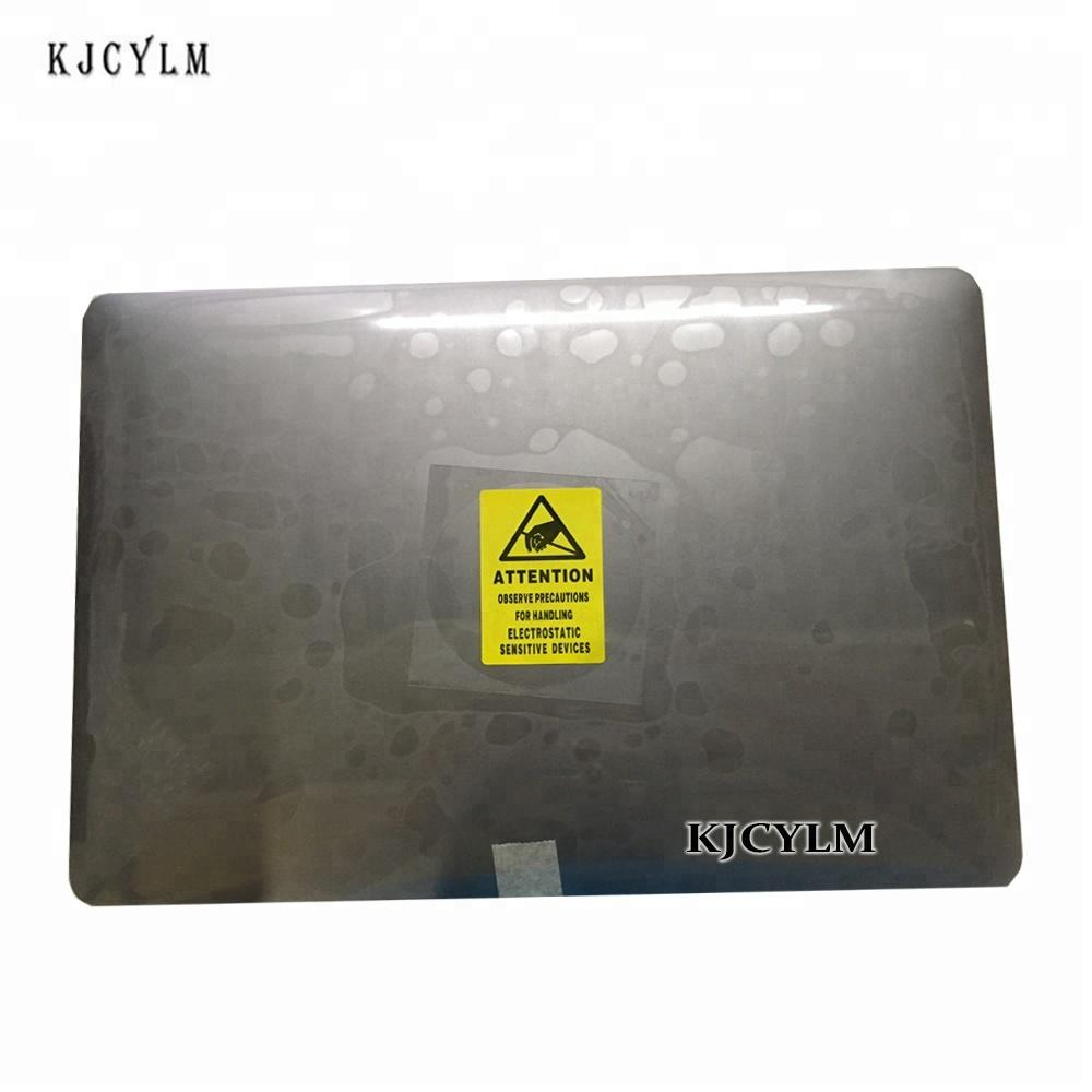 Apple macbook pro 2015 2016 A1706 A1708 Full Assembly LCD Panel Screen
