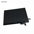 TDM13056 F1 V1.0 1703 1704 Panel Touch Screen Microsoft surface book Assembly