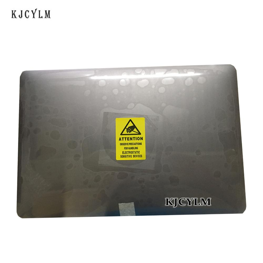 2015 2016 Apple macbook pro A1707 Full Assembly LCD Panel Screen