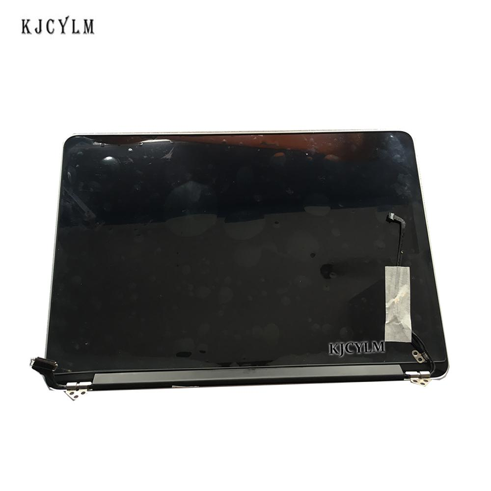 2013 2015 Apple MacBook Pro 13 Retina (ME866CH/A) A1502 Full Assembly