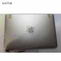 Apple a1398 Assembly 2014