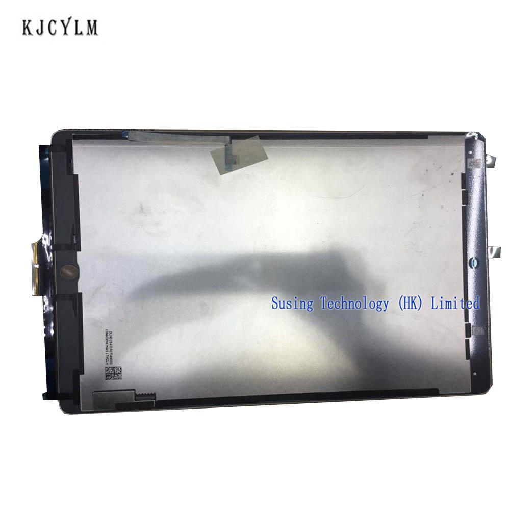 Apple Ipad 7 Pro A1584 A1652 Assembly LTL129JL01-A04 LCD Panel Touch Screen