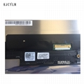 B133HAB01.0 NV133FHM-A11 LP133WF2-SPL2 LCD Touch Screen Dell 7368 7378 Assembly