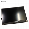 Dell XPS 15 9570 Assembly 4K Fhd LCD Touch Screen