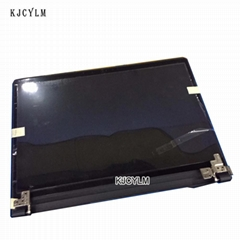 0WGHK8 B156XTT01.1 5A Touch Screen Dell 5551 5552 Assembly
