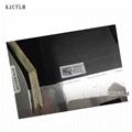 0WGHK8 B156XTT01.1 5A Touch Screen Dell 5551 5552 Assembly