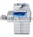 天河区复印机