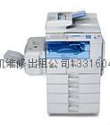 天河區複印機