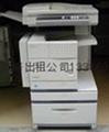 广州海珠区彩色复印机 5