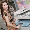 广州萝岗区复印机维修 3