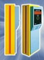 珠海停車場管理系統  2