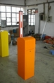 珠海停車場管理系統  4