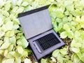 solar mobile charger 4