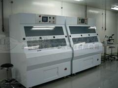 硅片清洗机_北京华林伟业电子设备有限公司