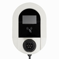 EV level 2 charger 7 / 22kW AC charger(EVSE)