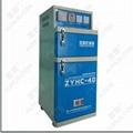 电焊条烘干箱厂家_电动管子管道坡口机 - ISY-80/ISY-150 - 奥焊 (中国 广东省 生产商 ...
