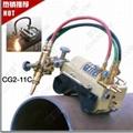 磁力管道切割机磁力切割机