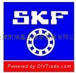 供應SKF進口軸承