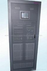 ROYAL精密机房专用恒温恒湿