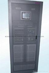 ROYAL品牌CL10吸顶式机