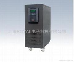 ROYAL儒雅UPS电源CP20机房空调精密空调