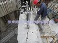 液壓劈裂機 4