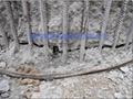 FL80A柳州博奧液壓劈裂機