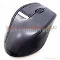 Wireless Mouse 5