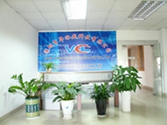 SHENZHEN WIN'S TECHNOLOGY CO.,LTD