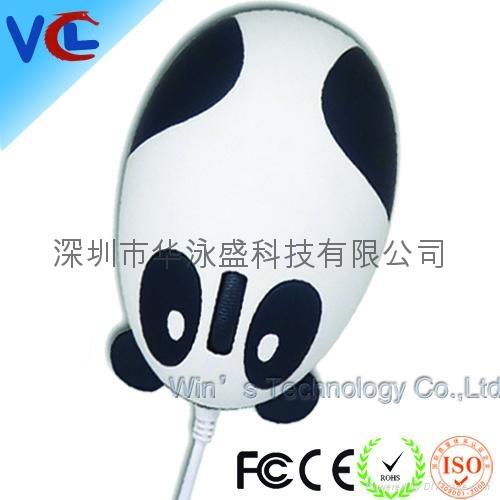 panda mouse 1
