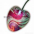 jewel mouse 4