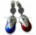 无线滑鼠 5