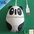 mini mouse 1