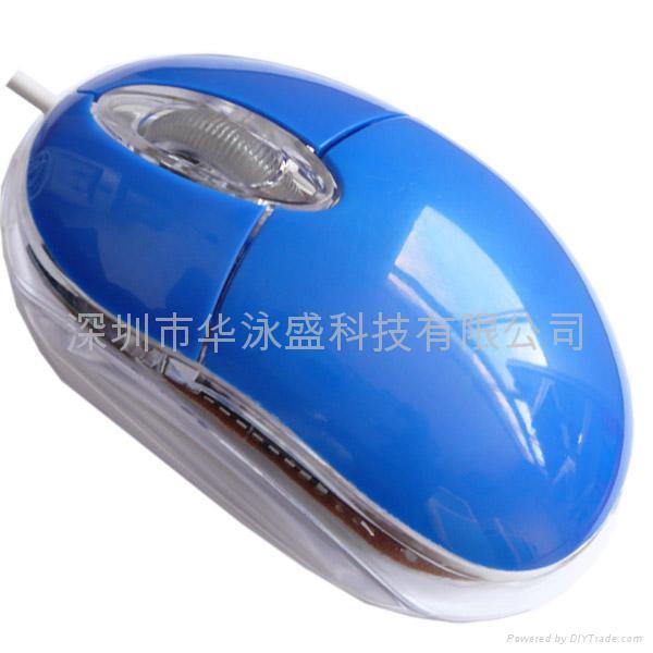 mini mouse 2