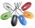 mini mouse 4
