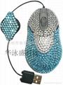 GB Diamond Mouse 5