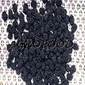 IQF blackberries